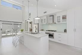 kitchen style white tall kitchen cabinets white barpstool kitchen white tall kitchen cabinets white barpstool kitchen ceiling windows contemporary high end kitchen stainless steel appliances
