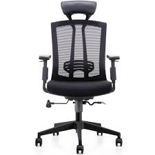 top 10 best office chairs under 200 top rated for the money