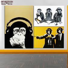 Music Decor by Popular Music Decoration Ideas Buy Cheap Music Decoration Ideas