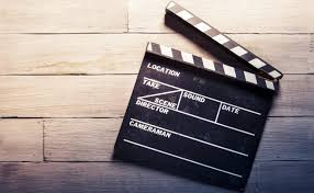 some uah 2 bln required in 2018 to support ukrainian movies