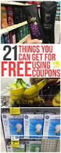 Home Decorating Company Coupon Best 25 Coupon Ideas On Pinterest Extreme Couponing Couponing