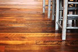 Wood Floor Paneling Reclaimed Wood Flooring Reclaimed Hardwood Floors Vintage Timbers