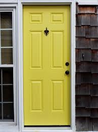 yellow door design agency meaning arafen