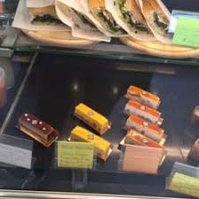 cuisine cagne atelier bour patisserie cake shop 94 avenue des alpes cagnes