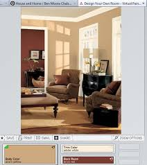 58 best paints images on pinterest living room paint colors