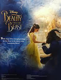 buy free beauty beast movie tickets