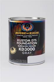 house of kolor shimrin 2 kd3000 tinted primer surfacer sealer