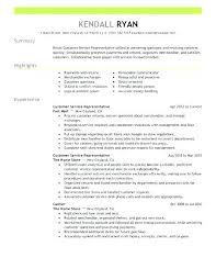 free manager resume this is retail supervisor resume customer service supervisor resume
