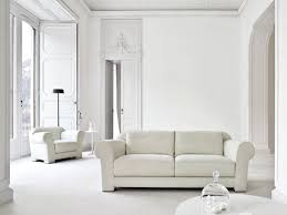 white livingroom white living room design ideas house designs ideas