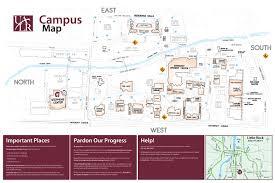 University Of Arkansas Map Ualr Police To Collect U0027take Back U0027 Meds News