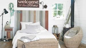 chambre à coucher maison du monde portant maison du monde maisons du monde with portant