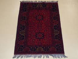 3x4 Area Rugs 2 6 X 4 And 3 X 5 Knotted Wool Area Rugs Afghan
