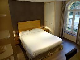 chambre d hote rouen centre chambres d hôtes les carmes chambres d hôtes rouen