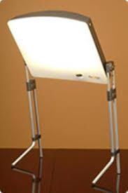 Seasonal Affective Disorder Light Therapy Sad Lamp U2013 Light Boxes For Sad Reviews