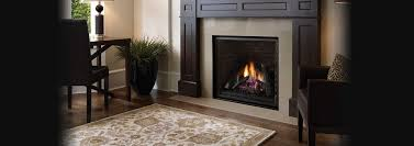 how to turn on pilot light on wall heater how to light gas fireplace pilot without ignitor a with key turn on