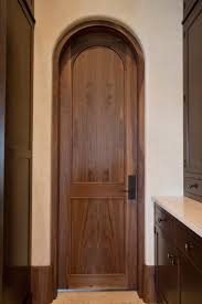 corner ideas about pantry doors for ideas about pantry doors on