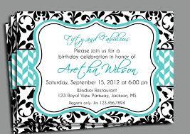 21st Birthday Invitation Card Free Birthday Invitation Templates Neepic Com