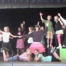 Curtain Call Playhouse The Neighborhood Playhouse Performing Arts Bellingham Wa
