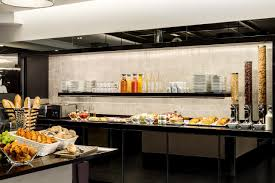 ac versailles cuisine ac hotel porte maillot by marriott ปาร ส ฝร งเศส booking com
