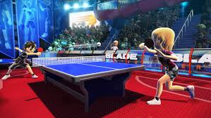 amazon com kinect sports ultimate collection microsoft