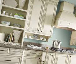 white kitchen cabinets with gray glaze cabinets with glaze cabinetry
