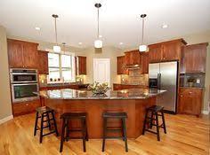 Lakeside Cabinets Photo U0026 Video Gallery Trendmaker Homes Model Homes Decor