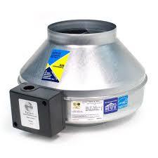 fantech remote bathroom fans fantech fg4xl fg series round inline exhaust fan 4 duct 170 cfm