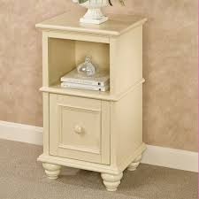Accent Table With Storage Catchy Yellow Accent Table Mckale Pale Yellow Accent Table With