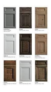 cabinet styles kitchen cabinet styles home design ideas