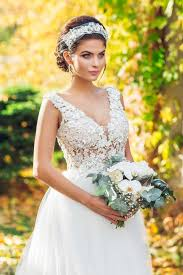 design your own wedding dress get exclusive ideas to design your own wedding dress