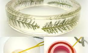 bangle bracelet diy images Easy diy resin bangle bracelet www jpg