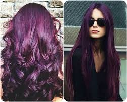 winter hair colors medium hair styles ideas 17449