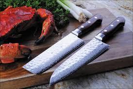 best american made kitchen knives kitchen best american made steak knives american made knife block