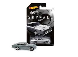 aston martin classic james bond mattel 1 64 aston martin db5 diecast model car mcgb72 db5