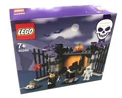 thanksgiving legos lego seasonal sets voici les boites prévues pour et