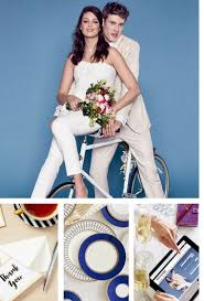 wedding registry combine best online wedding registry reviews lavender