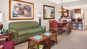 sheraton vistana resort floor plans orlando villa resorts sheraton vistana villages resort i drive