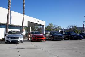 bmw concord new bmw dealership in concord ca 94520
