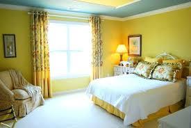 yellow bedroom ideas lemon yellow bedroom blue and yellow bedroom on bedroom with