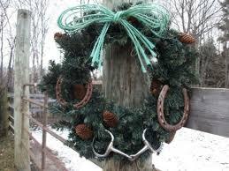 Cowboy Christmas Decorating Ideas 935 Best Cowboy Christmas Ideas Images On Pinterest Christmas
