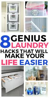 best 25 laundry hacks ideas on pinterest laundry tips stains