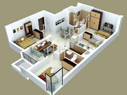 home design 3d gold android apk home design 3d bungalow night view home design 3d freemium mod apk