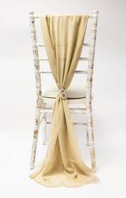 blush chair sashes chair blush chair sashes blush wedding flowers