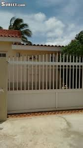 One Bedroom For Rent In Kingston Caribbean Furnished Apartments Sublets Short Term Rentals