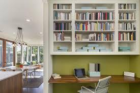 amenagement bureau domicile 5 astuces pour optimiser votre bureau à domicile jpg