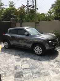 nissan juke japan price nissan juke 15rx 2011 for sale in lahore pakwheels