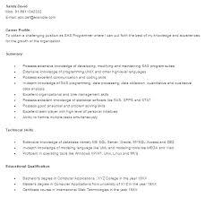 Resume Skills Team Player Good Essay Com Resume For University Esl Term Paper Proofreading