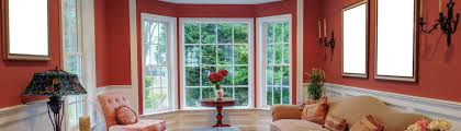 windows replacement windows raleigh durham nc call for free installation