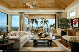 deco chambre nature beau idee deco chambre nature 9 design dint233rieur avec meubles