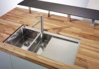 sideboard fã r esszimmer bild küche sideboard mit arbeitsplatte anrichten sideboards